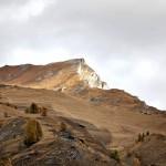 Piemonte - ValleVaraita