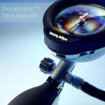 Werbefotografie - Blutdruckmessgerät