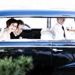 RKFotografie, Hochzeitsfotografie, Photo, Hochzeitsreportage