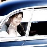 Hochzeitsfotografie Ralf Knöringer