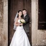 Ralf Knoeringer Hochzeitsfotografie