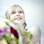 Ralf Knöringer Hochzeitsfotografie