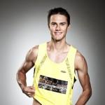 Deutscher Triathlonmeister 2009 und 2011