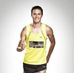 Deutscher Meister Triathlon 2009 und 2011
